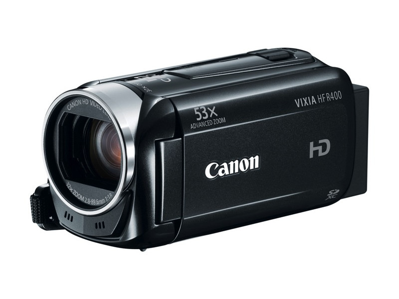 importing videos from canon vixia hf r400 in a mac noga s bogus rh nmandalh wordpress com canon vixia hf r20 instruction manual